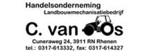 C.-van-Os