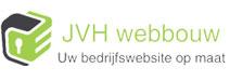 JVH-webbouw